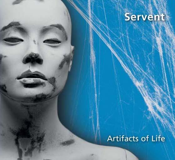 Servent