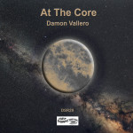 At The Core Cover Medium
